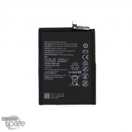 Batterie Honor 20 Lite