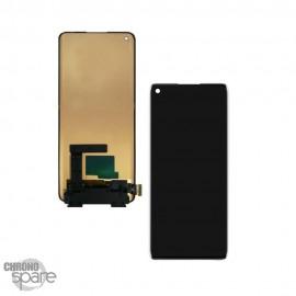 Ecran LCD + vitre tactile OnePlus 8