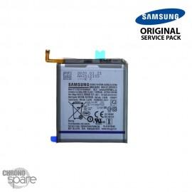 Batterie Samsung Galaxy S20 G980F (officiel)