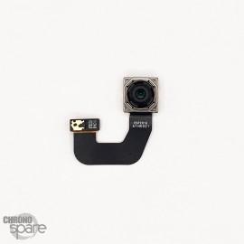 Caméra arrière Xiaomi Redmi Note 9 Pro