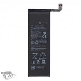 Batterie Xiaomi Mi Note 10 Pro