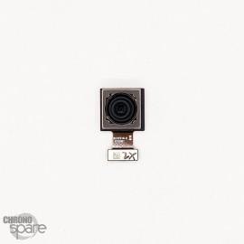 Caméra arrière Huawei P40 Lite 5G