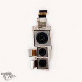 Caméra arrière Xiaomi mi 10 Pro