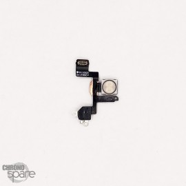 Nappe flash iPhone 12 mini