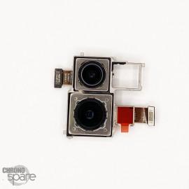 Caméra arrière Huawei P40 Pro plus
