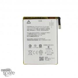 Batterie Google Pixel 3
