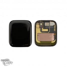 Ecran LCD + vitre tactile 40mm Apple Watch Série 6