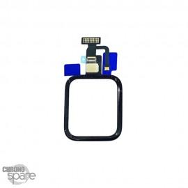 Vitre tactile Apple Watch série 6 (40 mm)