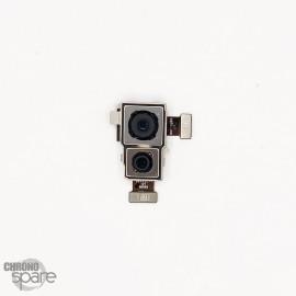 Caméra arrière Honor 20 Pro