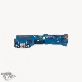 Connecteur de charge Samsung Tab T815-T810
