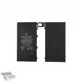 Batterie iPad Pro 12.9 pouces A1652/A1584