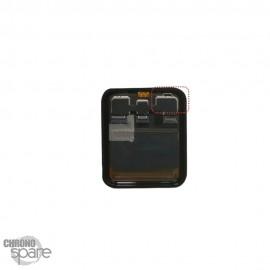 Ecran LCD + vitre tactile 42mm Apple Watch Série 3 Cellulaire (LTE)