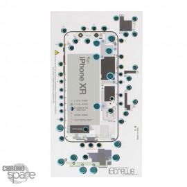 iScrews ™ iPhone XR