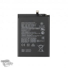 Batterie Samsung Galaxy A11