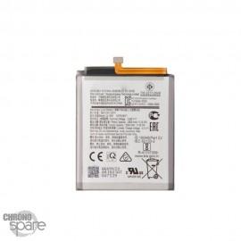 Batterie Samsung Galaxy A01