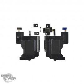 Module Vibreur - haut-parleur - jack Samsung Galaxy Tab S 8.4 T700