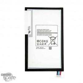 Batterie Samsung Galaxy Tab 3 - T310 (8')