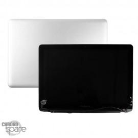 """Ecran LCD Complet MacBook Pro 13"""" 2010-2011 (A1278 )"""