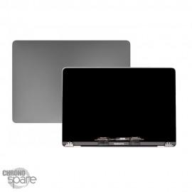 "Ecran LCD Complet MacBook Pro 15"" 2018 (A1990) gris sidéral"