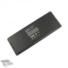 "Batterie A1185B MacBook 13"" 2008 (A1181)"