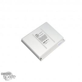 Batterie A1175 pour MacBook 2008 (A1226)