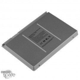 Batterie A1189 MacBook 2008 (A1229)
