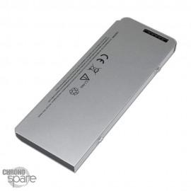 """Batterie A1280 MacBook Pro 13"""" 2008 (A1278)"""