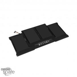 """Batterie A1377 MacBook Air 13"""" 2010 (A1369)"""