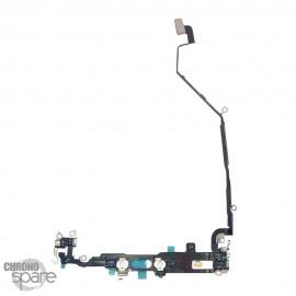 Nappe Haut-Parleur iPhone XS max
