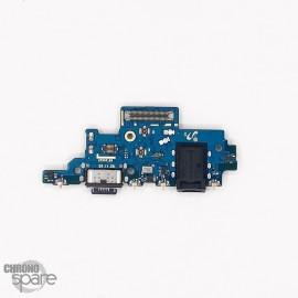 Connecteur de charge Samsung Galaxy A72/4G