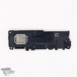 Haut-parleur Samsung Galaxy A72