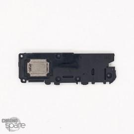 Haut-parleur Samsung Galaxy A52/5G