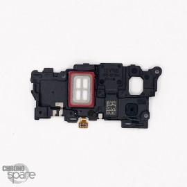 Ecouteur interne Samsung Galaxy S21 plus