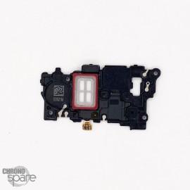 Ecouteur interne Samsung Galaxy S21
