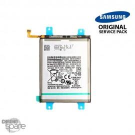 Batterie Samsung Galaxy A32-5G A326F / A42-5G A426F/ A72-4G A725F (officiel)