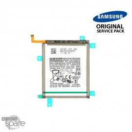 Batterie Samsung Galaxy S20 FE (G780)/ S20 FE-5G (G781)/ A52 (A525)/ A52-5G (A526) (officiel)
