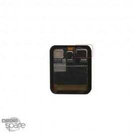 Ecran LCD + vitre tactile Apple Watch Série 3 GPS 42mm