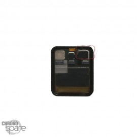 Ecran LCD + vitre tactile Apple Watch Série 3 GPS 38mm