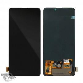 Ecran OLED/TFT + vitre tactile sans châssis Xiaomi mi9 T / mi9 T Pro