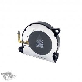Ventilateur switch lite