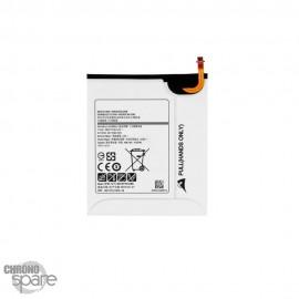 Batterie Samsung Galaxy Tab E T560