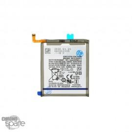 Batterie Samsung Galaxy S20 G980F