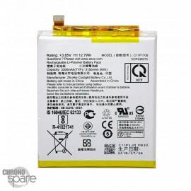 Batterie Asus Zenfone 5 ZE620KL (C11p1708)