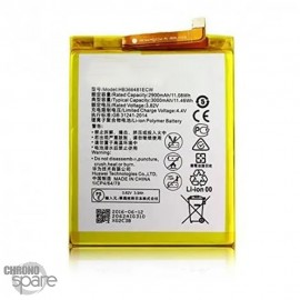 Batterie Huawei Honor 7A