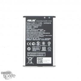 Batterie Asus Zenfone 2 Selfie / Zenfone Laser
