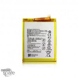 Batterie Honor 9 lite
