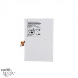 Batterie Samsung Galaxy Tab S5E T720/725