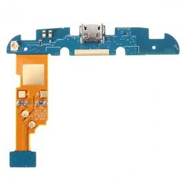 Dock connecteur de charge Nexus 4 E960
