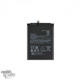 Batterie Xiaomi redmi note 9S