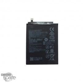 Batterie Huawei Y5 2017/Y6 2017/Y6 2019/Y6 PRO 2017/ HONOR 8A compatible HB405979ECW